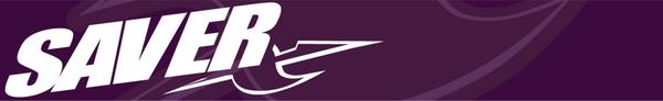 SAVER CROSS 3 logo.png
